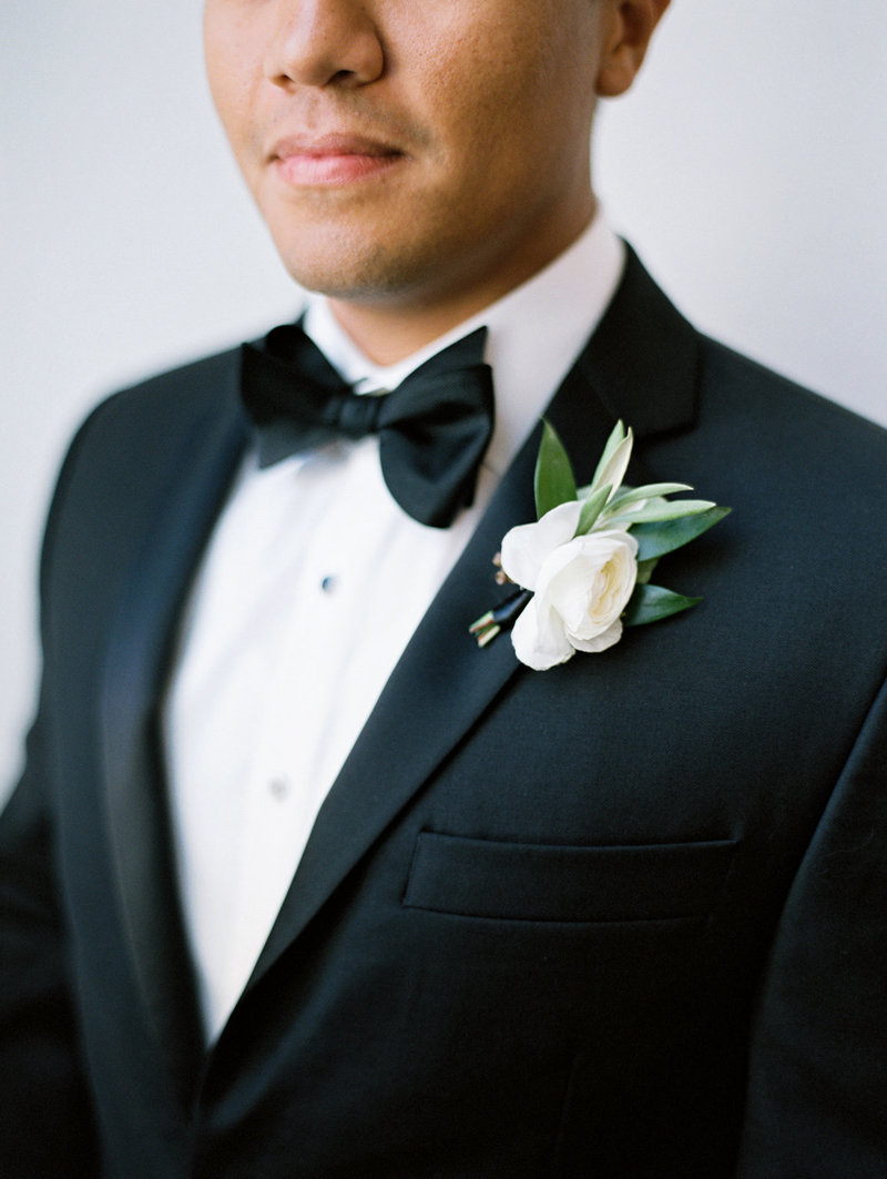 tower_club_dallas_wedding_photographer_bethany_erin-34