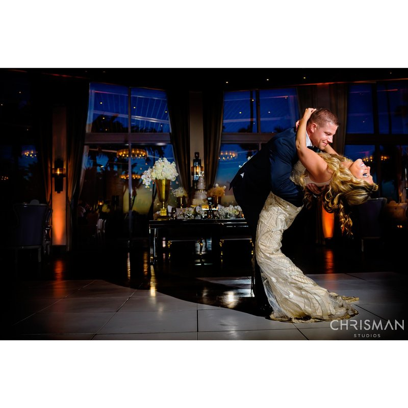 61-Dorado-Beach-Ritz-Carlton-Reserve-Wedding-Chrisman-Studios