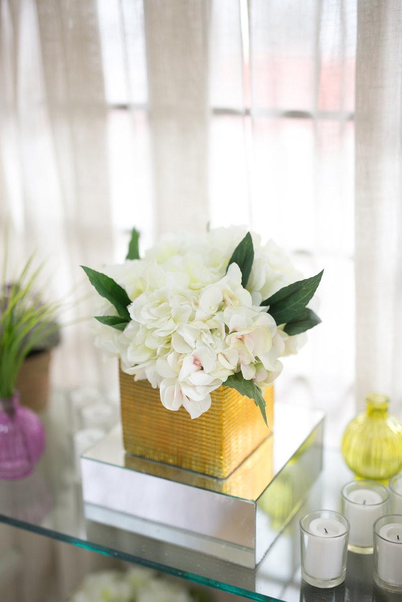 lorrainesflowers-46