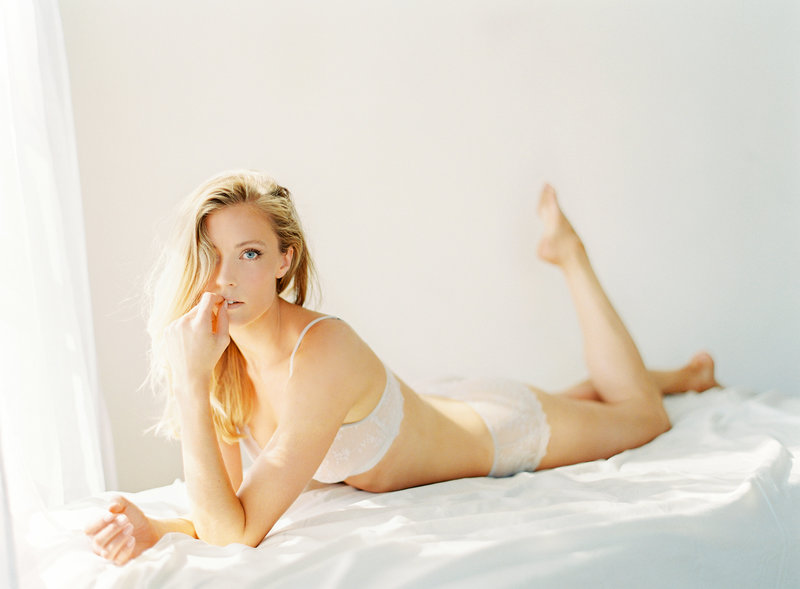 33-New-York-Boudoir-Photographer-Alicia-Swedenborg