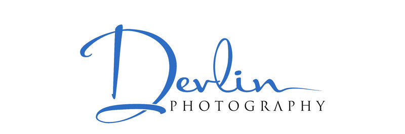 Devlin logo blackwebsite