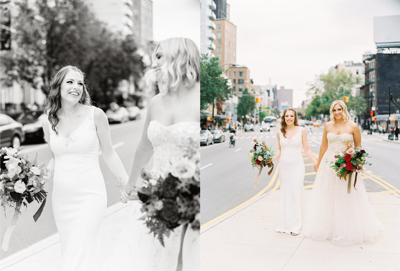 17_Bowery-Hotel-New-Tork-Same-Sex-Wedding