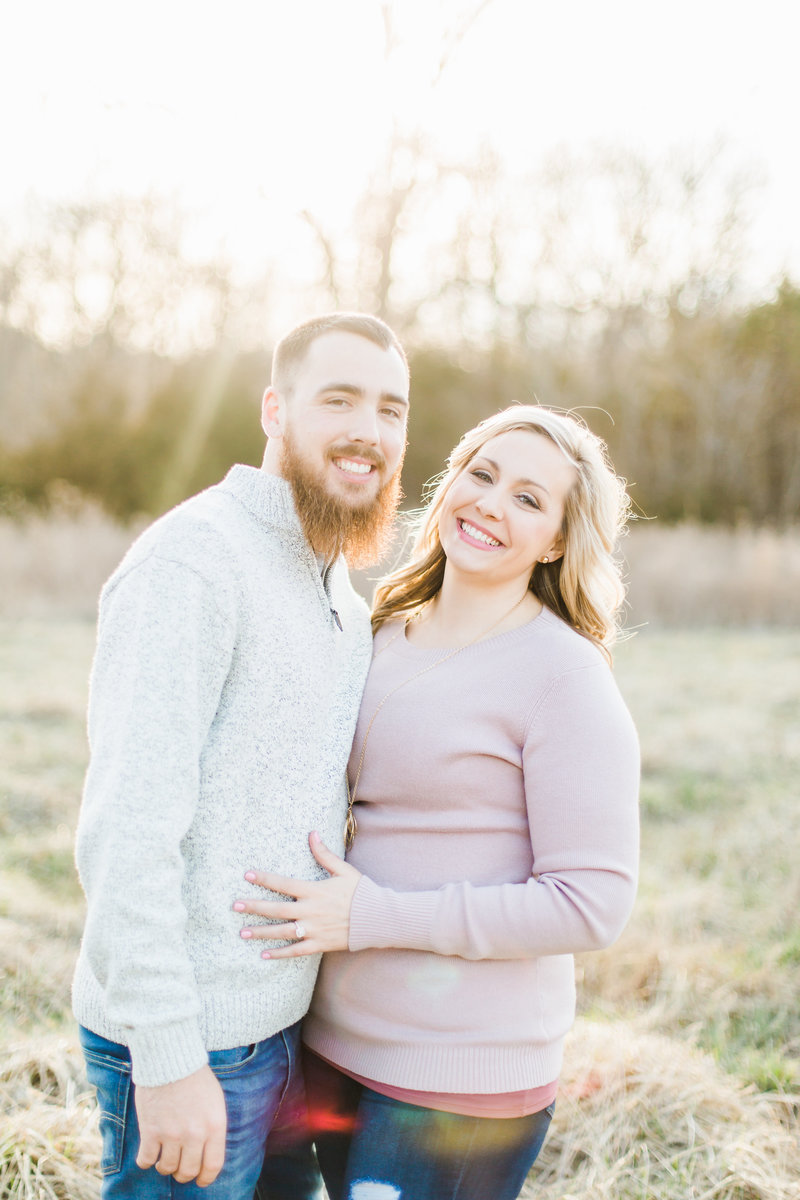 AlyBrady_Engagement_LauraRowePhotoDesign(73)
