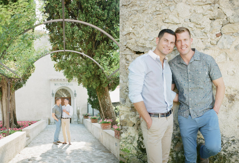 22-Ravello-Amalfi-Coast-Same-Sex-Engagement-Photos
