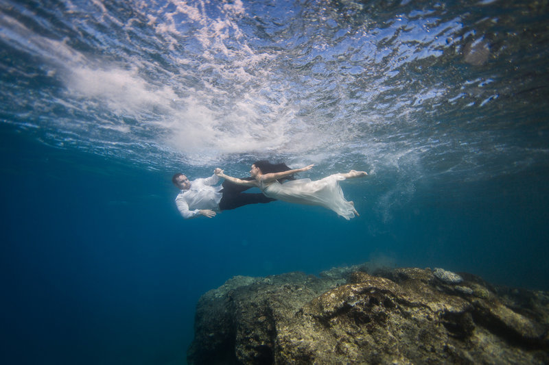 Andrew Mel Underwater Trash the Dress-Mel PASS-0033