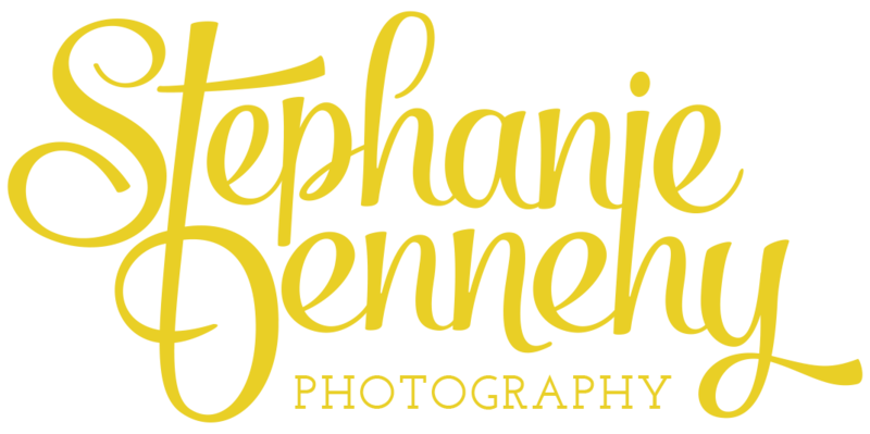 NEWStephanieDenneghyPhotography_logos (dragged) 2