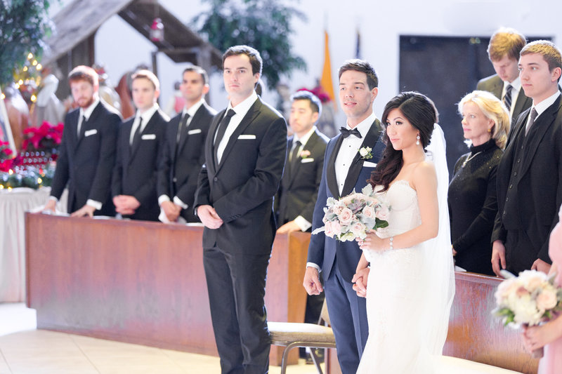Four Seasons Scottsdale Wedding-0063