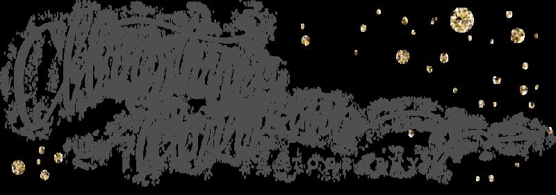 logo_splatter