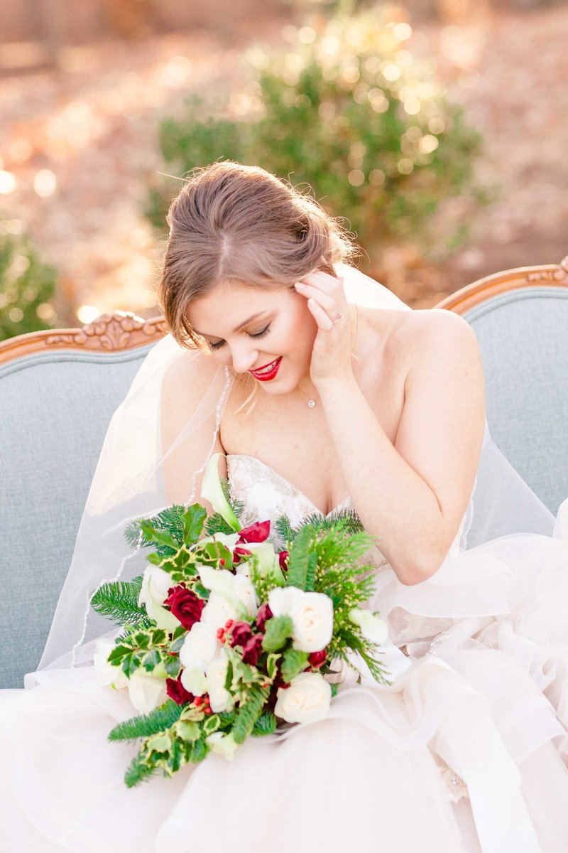 Holiday Styled Shoot-Amanda MacPhee-360