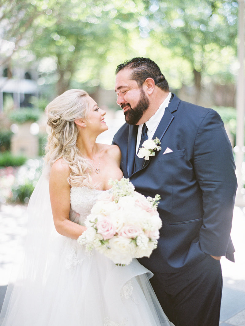 the_crescent_dallas_wedding_photographer_bethany_erin-59