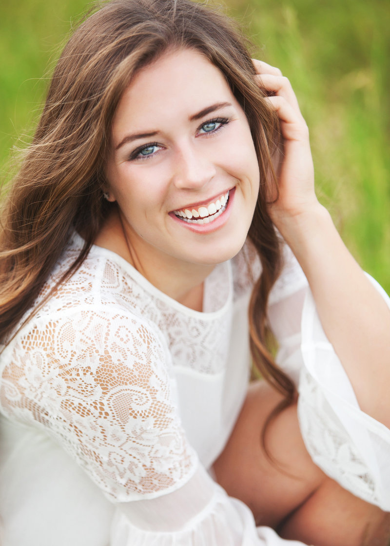 Twin Cities MN Senior Photographer_1837