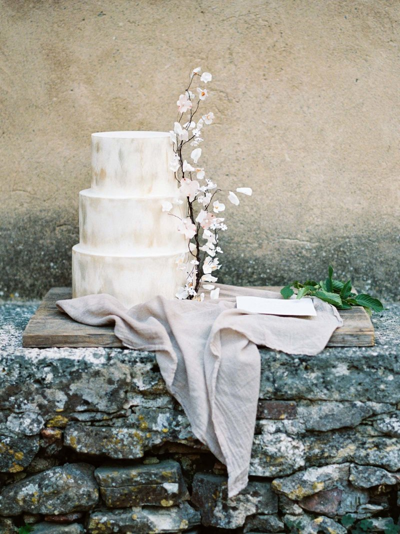 Married-Morenos-Tuscany-Styled-Shoot-1