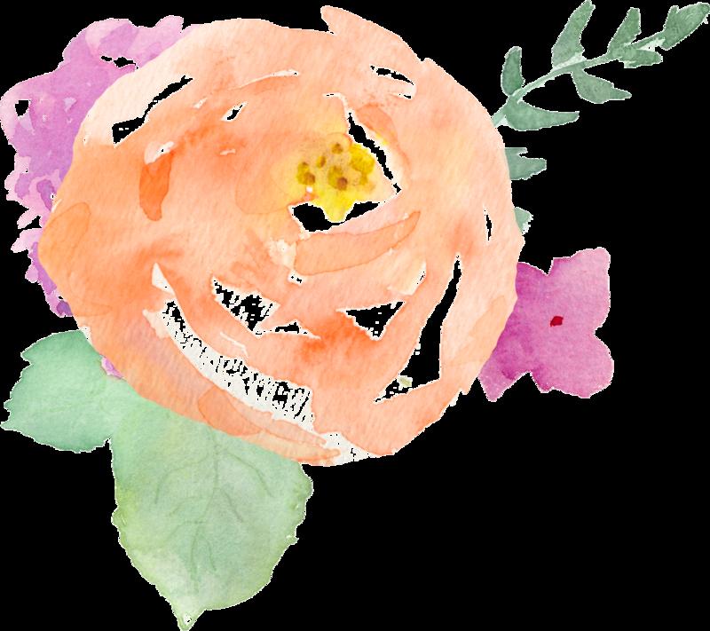 sb-flower1