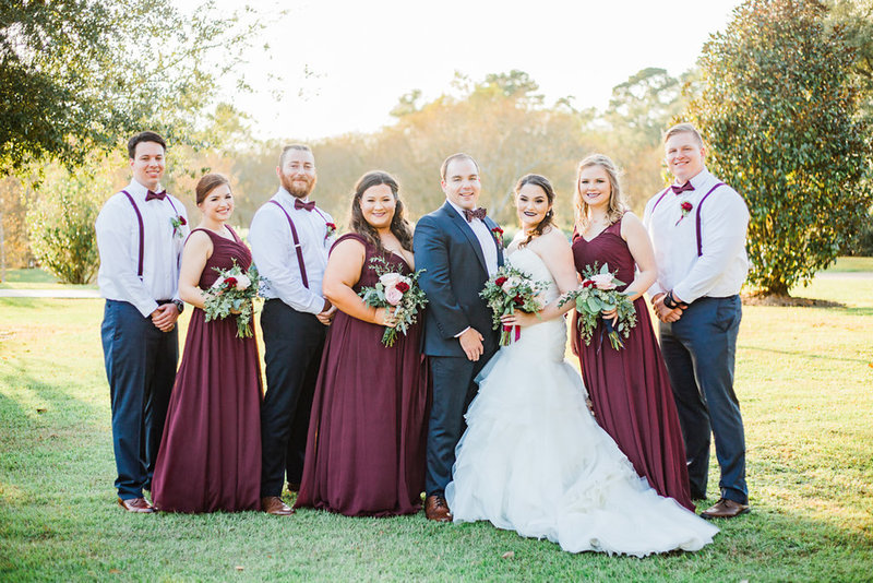 baton_rouge_gallery_burgundy_navy wedding-0009