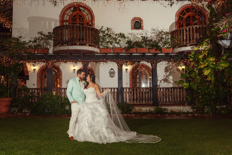 puerto-rico-wedding-photographer-46