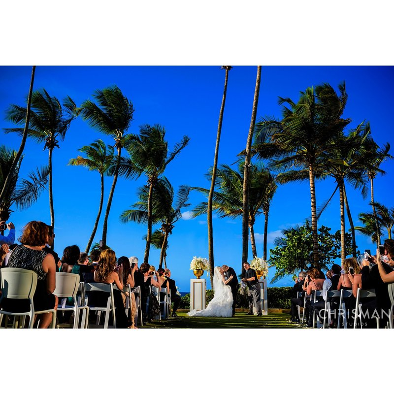 26-Dorado-Beach-Ritz-Carlton-Reserve-Wedding-Chrisman-Studios