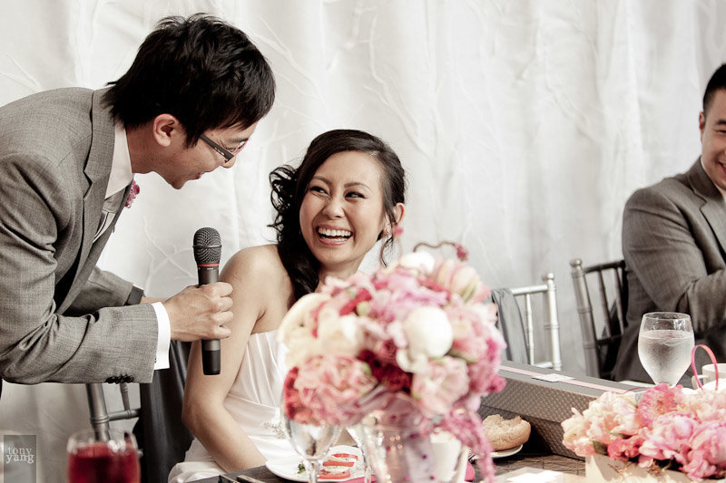 Calgary Wedding Planner Smitten & Co.  (4)