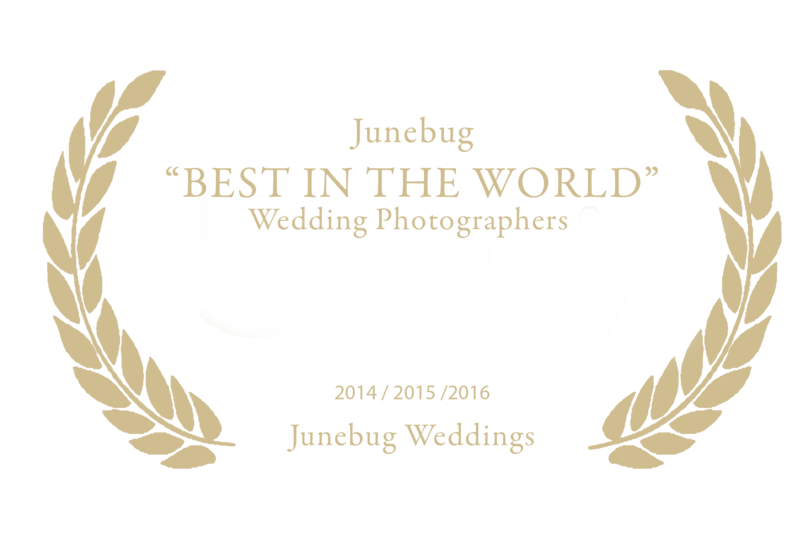 JunebugWeddingsBestInTheWorld copy 2