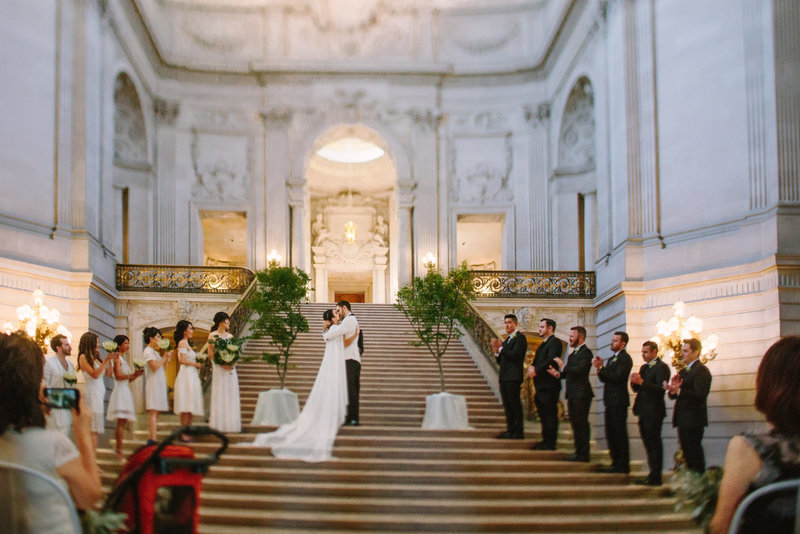 Wedding-SanFran-2017_14