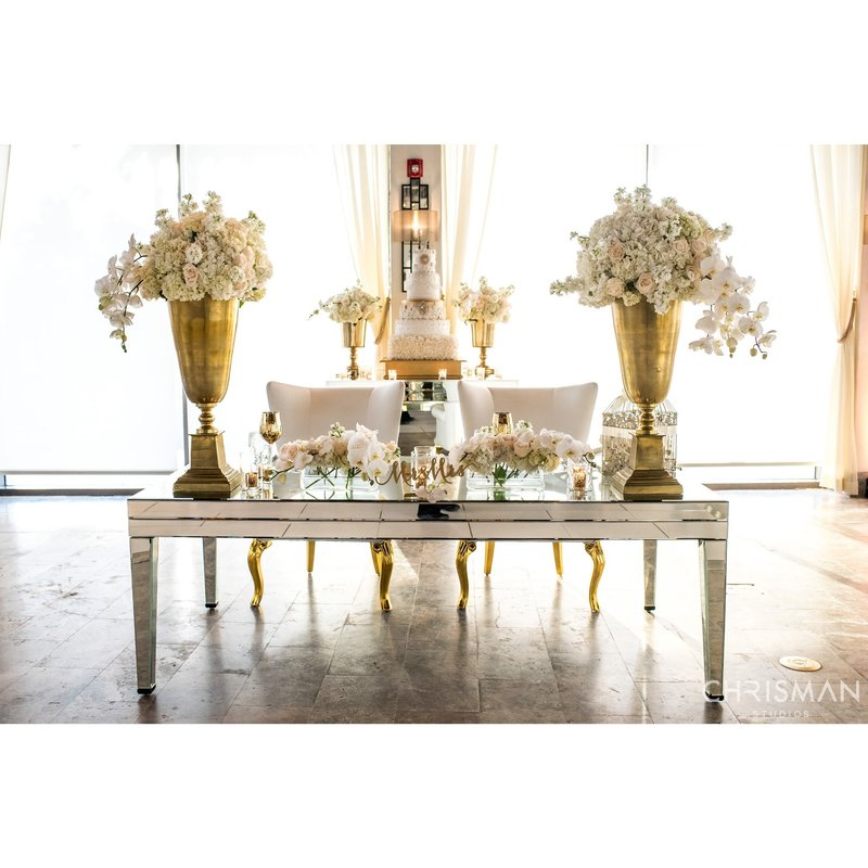 42-Dorado-Beach-Ritz-Carlton-Reserve-Wedding-Chrisman-Studios