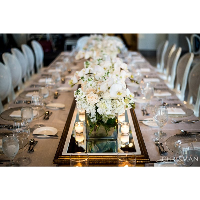 57-Dorado-Beach-Ritz-Carlton-Reserve-Wedding-Chrisman-Studios