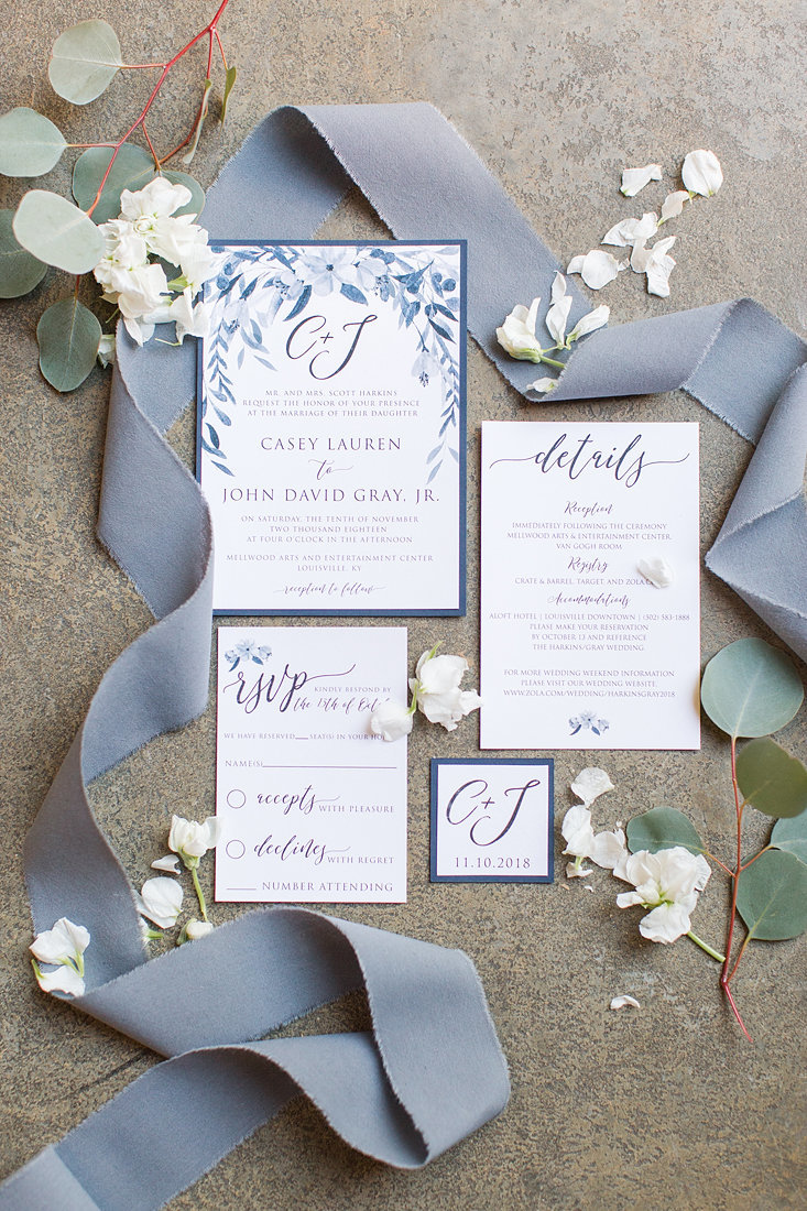 Wedding-Inspiration-Invitation-Stationery-Blue-Gray-Photo-by-Uniquely-His-Photography01