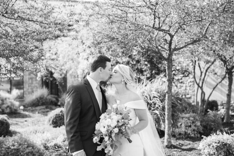 June20_Wedding-218_WEB