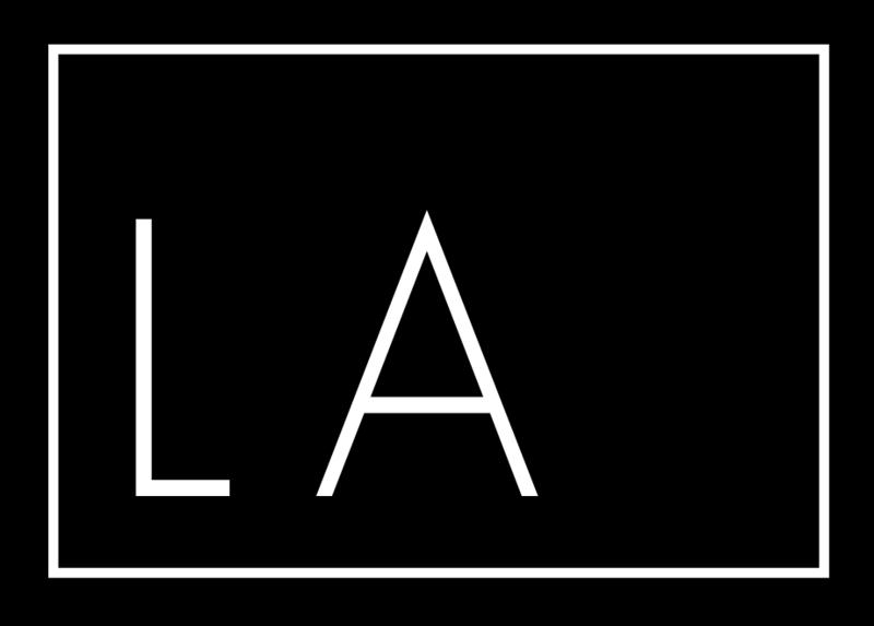 LA-01