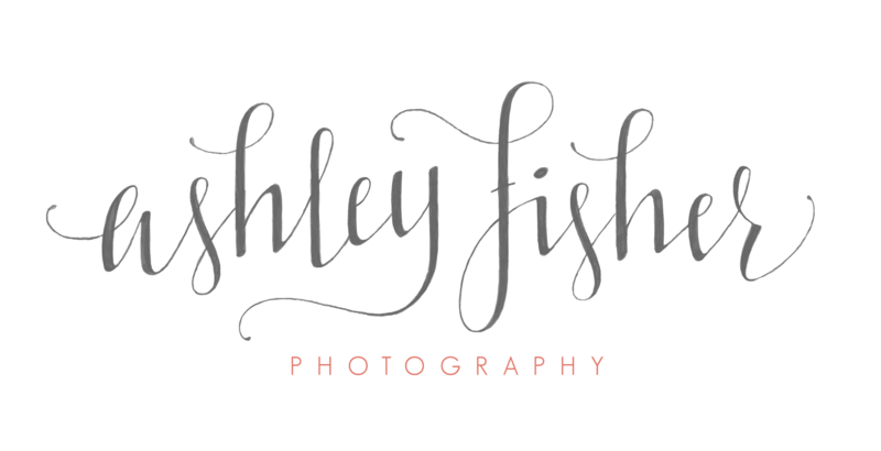 AshleyFisherLogo-Slate