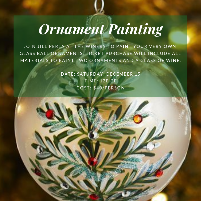 Ornament Painting (1)