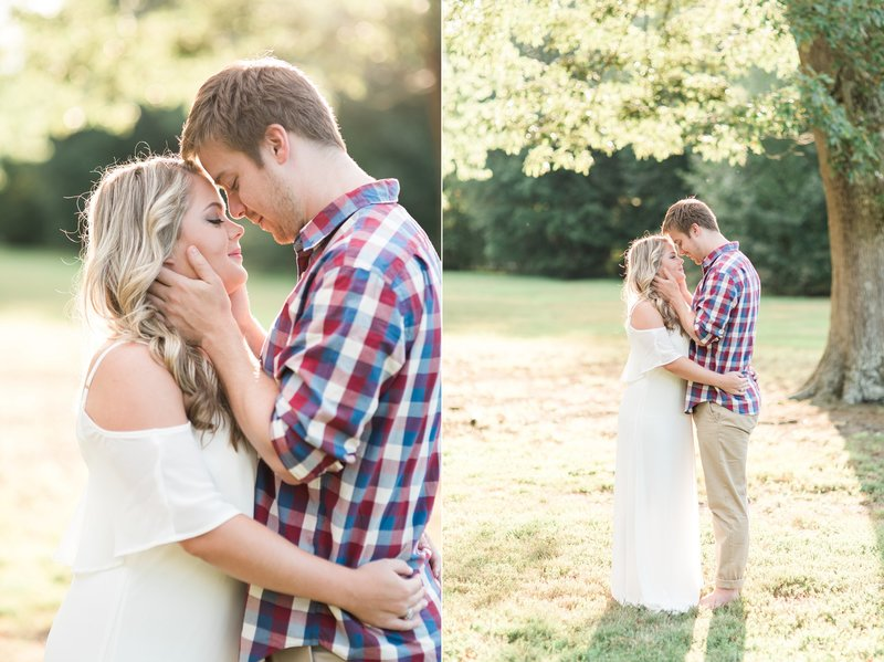forest-hunt-national-park-engagement-photos-51