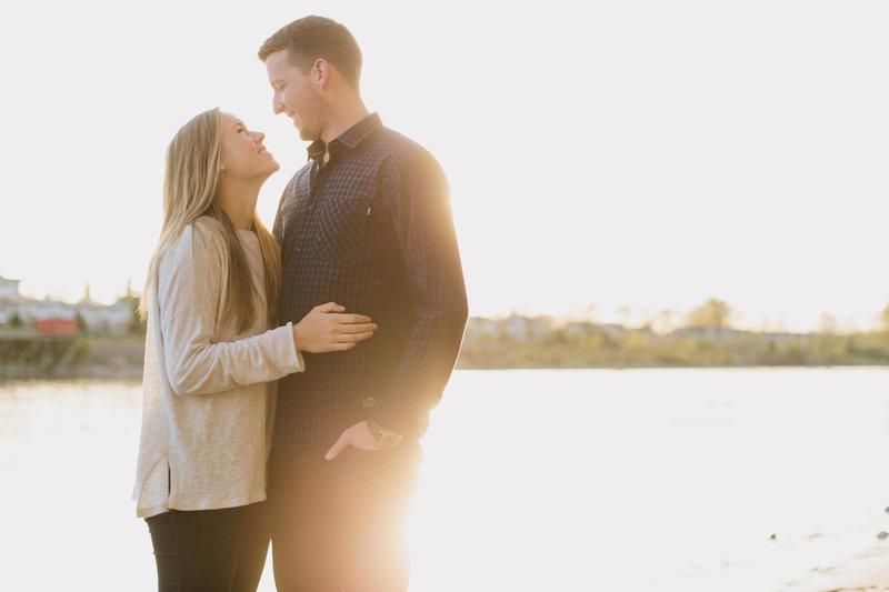 Engagement Portfolio 17
