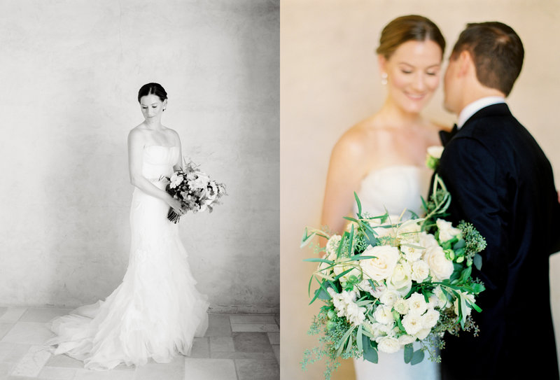 SunstoneVillaWeddingPhotos-029