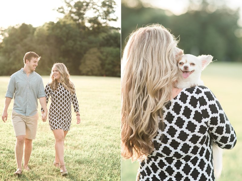 forest-hunt-national-park-engagement-photos-69