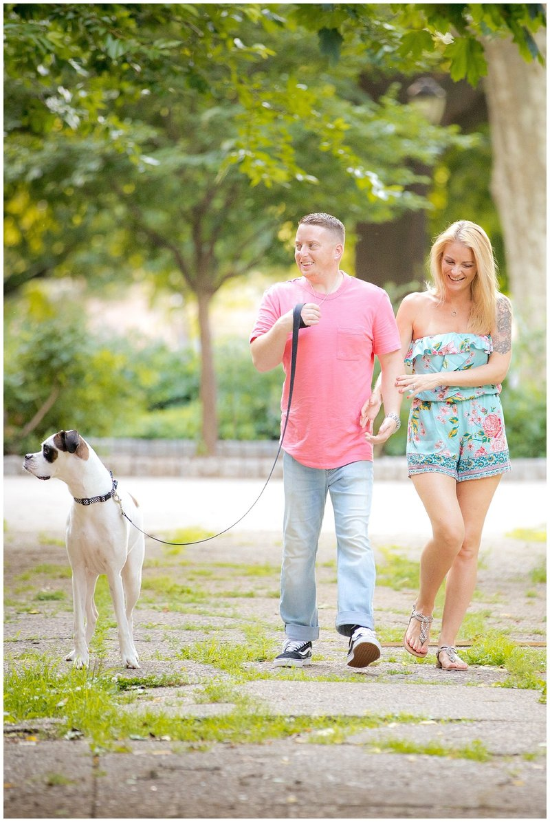 Philadelphia_PA_Engagement_Sessions_Yael_Pachino_Photography_0475