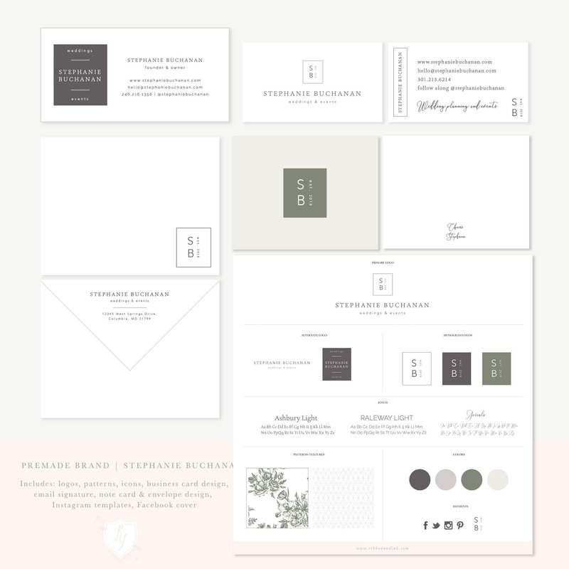 StephanieBuchanan_Stationery_v01