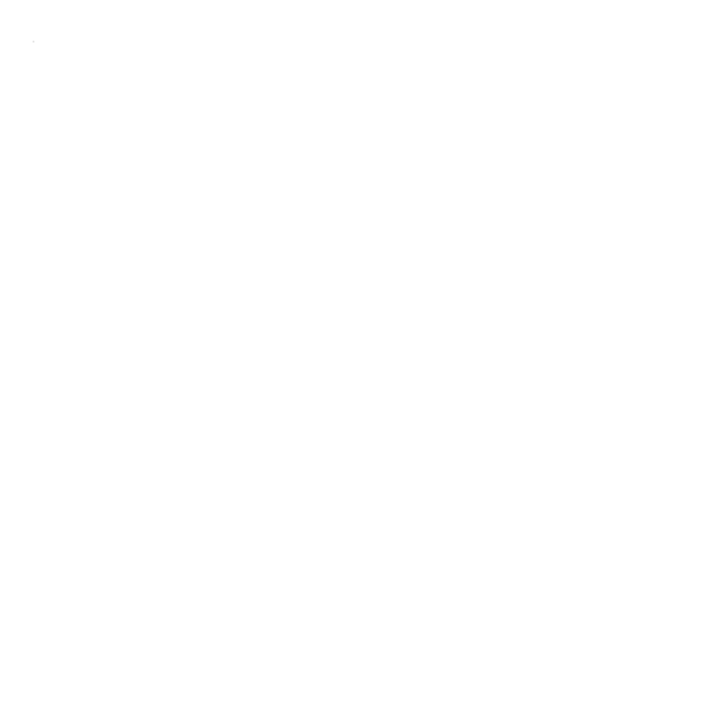Others plan we create-01-01