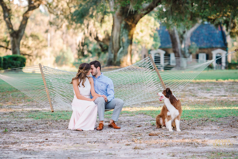 Pasha Belman Myrtle Beach Wedding Amp Family Photographer
