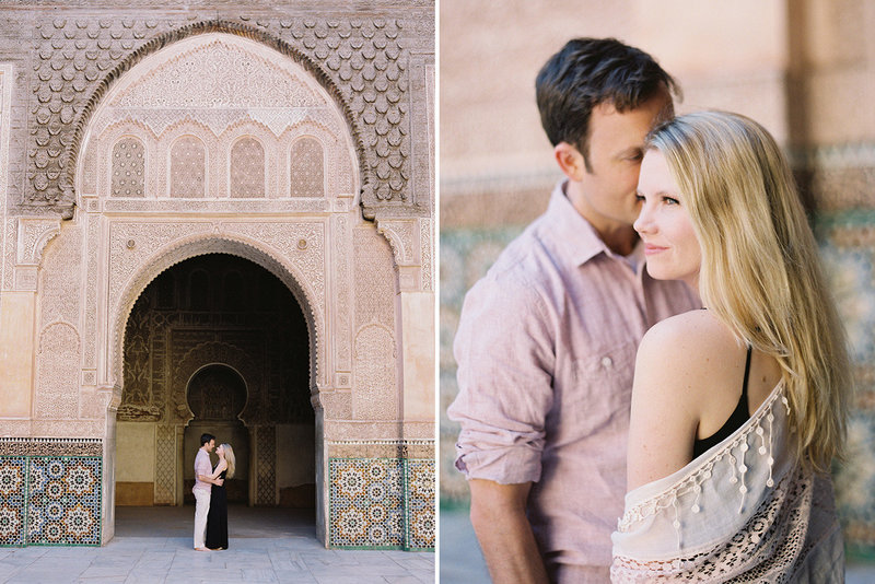 sarah hannam marrakech wedding photographer 4