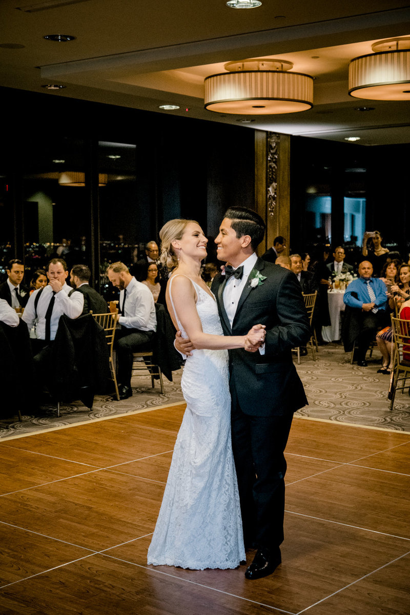 tower_club_dallas_wedding_photographer_bethany_erin-94