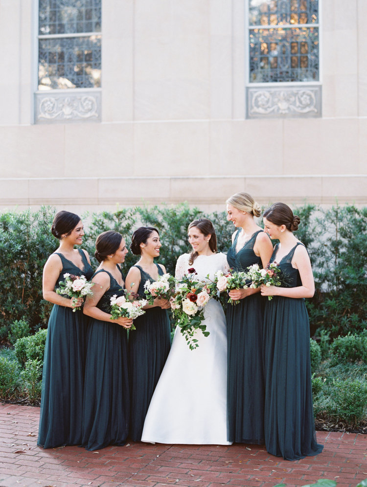dallas_fine_art_wedding_photographer_sjr-21