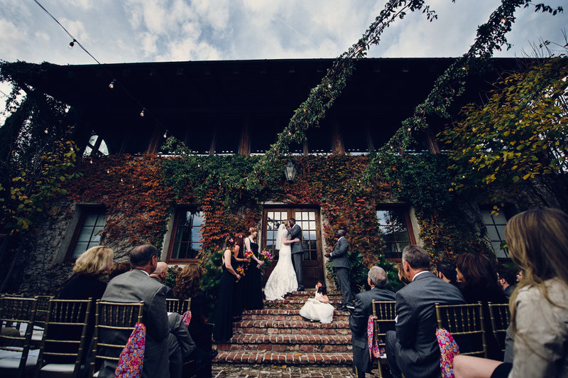 The Scobeys_Colorado Wedding Photographers_045
