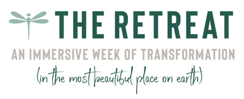 SS_TheRetreatLogo_Final-horizontal (1)