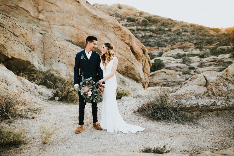 Los Angeles Wedding Photographer_6703