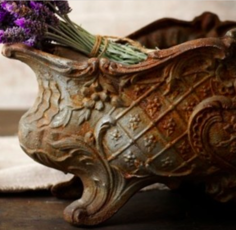 Boogies Boutique  Category Header URN II