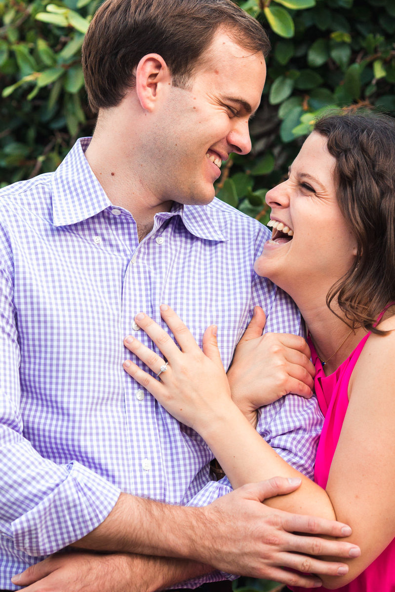 patrick-and-julie-palo-alto-engagement-photo
