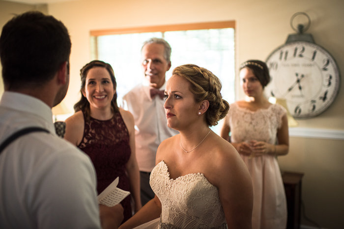Bend_Oregon_Wedding_Photographers-1018