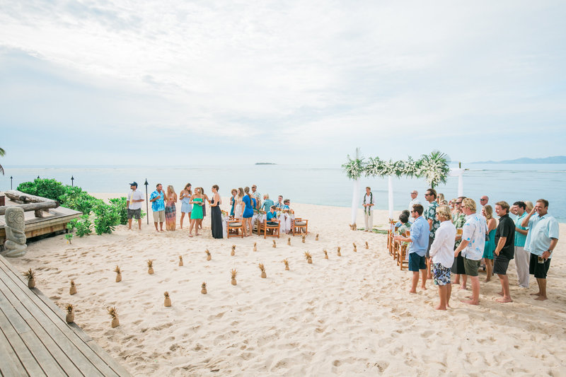 Fiji Featured Wedding-0069
