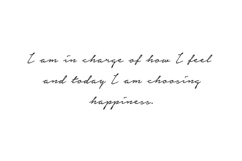 laura-quote1