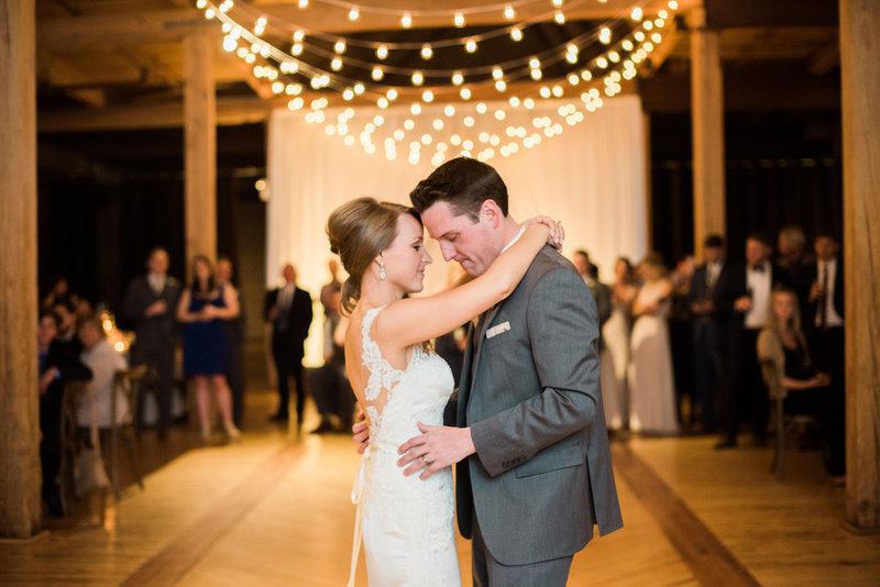 sarah and jeremy wedding-646